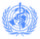 WHO EMRO – Implementing Strategic Framework for Blood Safety and Availability 2016-2025